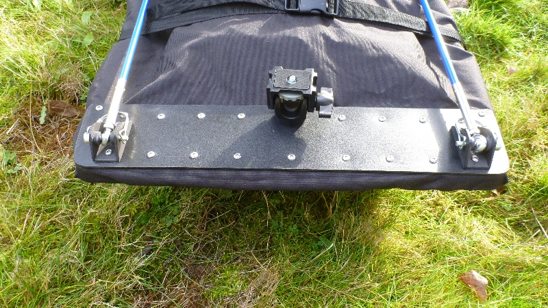 camera-mount